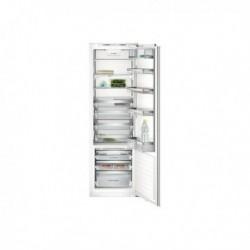 Встраиваемый холодильный шкаф Siemens KI42FP60