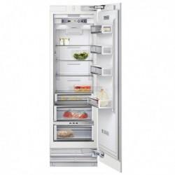 Встраиваемый холодильный шкаф Siemens CI24RP01