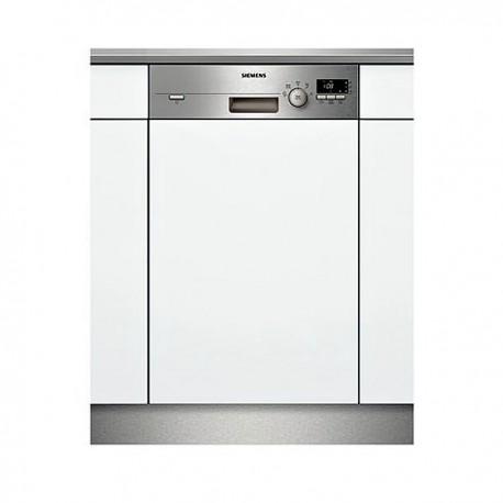 Посудомоечная машина Siemens SR55E506EU