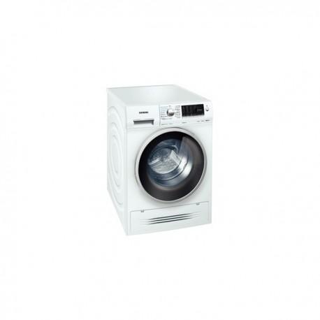 Автоматическая стирально-сушильная машина Siemens WD14H442OE