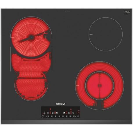 Электрическая панель Siemens ET651FMP1R