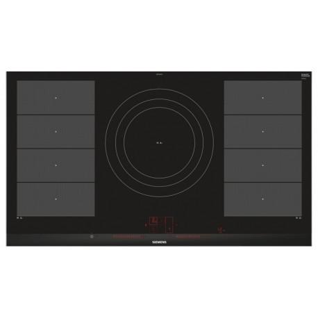 Индукционная панель Siemens EX975LVC1E