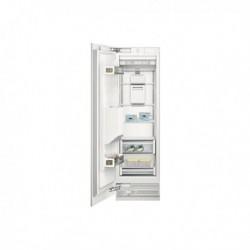 Встраиваемый морозильный шкаф Siemens FI24DP32