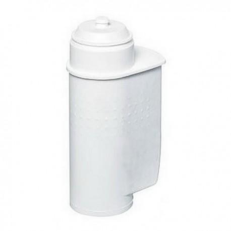 Фильтр для воды Siemens FI50Z000