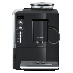 Кофе-машина Siemens TE515209RW
