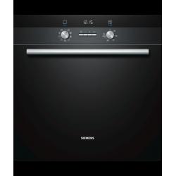 Духовой шкаф Siemens HB559S3T