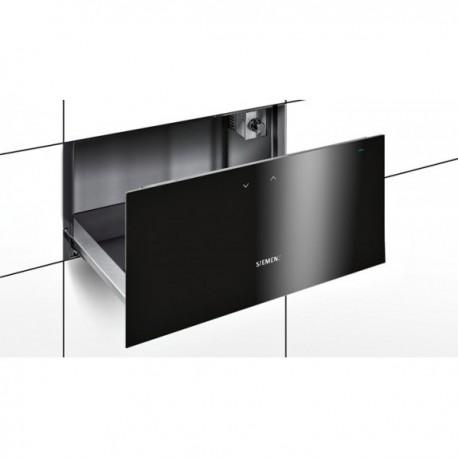 Шкаф для подогрева посуды Siemens BI630DNS1