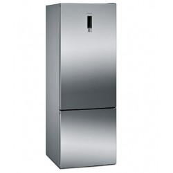 Холодильник Siemens KG56NVI30U