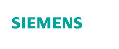 ШОУРУМ SIEMENS — фирменный магазин премиум класса