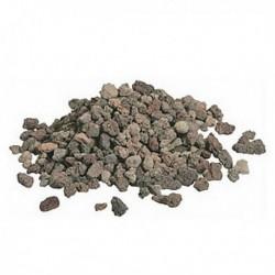 Комплект лава-камней Siemens HZ398300