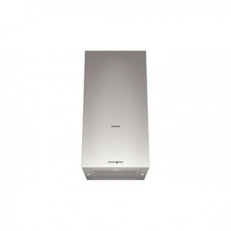 Вытяжка Siemens LF457CA60