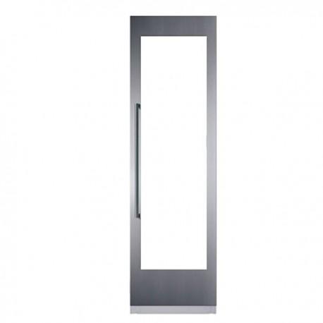 Дверная панель для стеклянных дверей Siemens CI24Z590