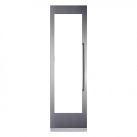 Дверная панель для стеклянных дверей Siemens CI24Z690