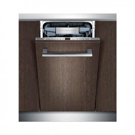 Посудомоечная машина Siemens SR66T097EU
