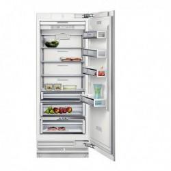 Встраиваемый холодильный шкаф Siemens CI30RP01