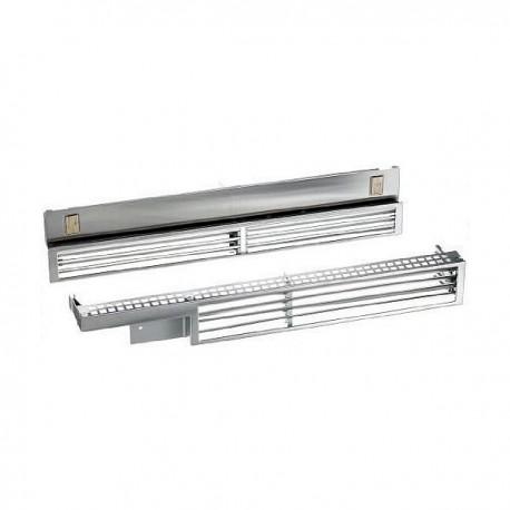 Вентиляционная решетка Siemens CI30Z000