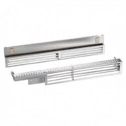 Вентиляционная решетка Siemens CI30Z100