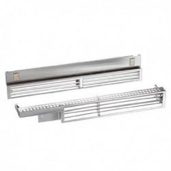 Вентиляционная решетка Siemens CI36Z400