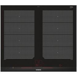 Индукционная панель Siemens EX675LXC1E