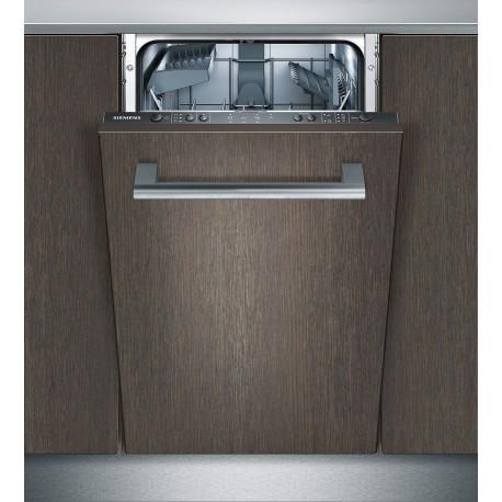 Посудомоечная машина SIEMENS SR64E031EU