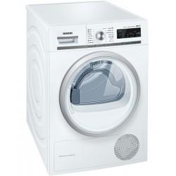 Сушильный автомат Siemens WT45W561BY