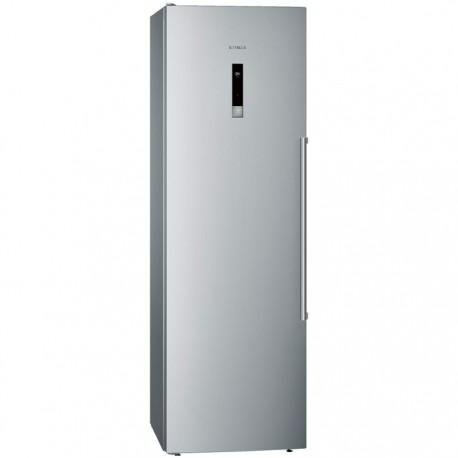 Холодильный шкаф Siemens KS36VBI30