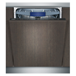 Посудомоечная машина Siemens SN658D02ME