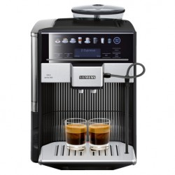 Кофе-машина Siemens TE605209RW