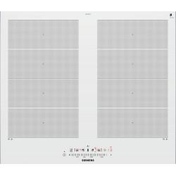 Индукционная варочная поверхность SIEMENS EX672FXC1E
