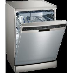 Посудомоечная машина Siemens SN258I01TE